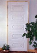 Image of Gran-Redwood.dor